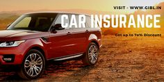 Compass Car Insurance Best Insurance Car