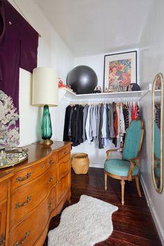 Kelly's Cozy Chic Studio