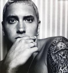 love of my life Imperial Dreams, Marshall Eminem, Eminem Wallpapers, Eminem Photos, The Real Slim Shady, Eminem Slim Shady, Rap God, Best Rapper, Rihanna
