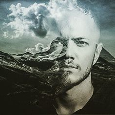 Dan Reynolds #imaginedragons