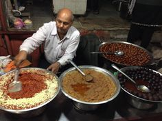 Food – My Journey Through India Bae, Indian Desserts, Street Food, Sweets, Indore, Breakfast, Desi, Journey, Beauty