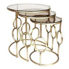 prodcut-image Iron Furniture, Steel Furniture, Rustic Furniture, Table Furniture, Luxury Furniture, Home Furniture, Antique Furniture, Furniture Design, Centre Table Design
