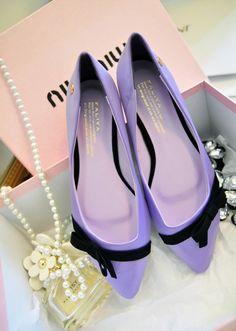 4030ff615ef 45 Best Sandals images