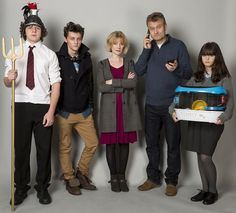 Outnumbered BBC Series 5 Start Date and Trailer Kids Shows, Tv Shows, Funny Tv Series, Olympic Sports, Comedy Show, Bbc, Movie Tv, Fangirl, Dating
