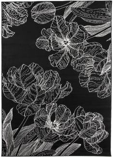 Textile Patterns, Flower Patterns, Print Patterns, Folk Art Flowers, Hand Drawn Flowers, Flower Pens, Flower Art, Whatsapp Wallpaper, Wallpaper Backgrounds