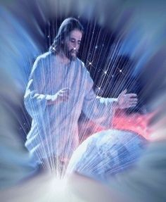 Pictures Of Christ, Jesus Christ Images, Religious Pictures, Jesus Son Of God, Jesus Our Savior, Real Image Of Jesus, Jesus Artwork, Bible Photos, Jesus Gifts