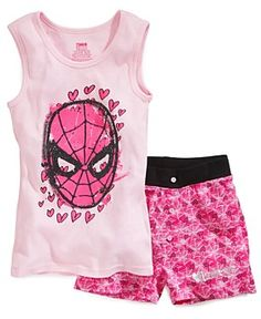 pjs for teen girls on Pinterest   Pajamas, Pjs and Pajama Set