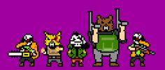 pixel by protoss722.deviantart.com on @DeviantArt