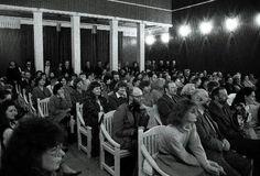 Hõbevõrust Kuursaali kinopingini- 8 pärli märtsikuu kopikaoksjonil*