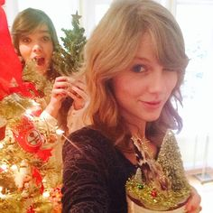 Taylor Swift @Taylor Swift Instagram photos | Webstagram