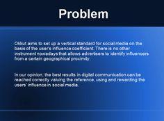 Communication, Advertising, Social Media, Good Things, Digital, Social Networks, Communication Illustrations, Social Media Tips
