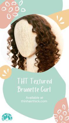 Crown Hair Extensions, Human Hair Extensions, Hair Breakage, Hair Loss Treatment, Grow Hair, Headband Hairstyles, Fine Hair, Human Hair Wigs, Curls