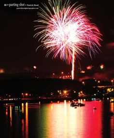 july 4th 2015 where to go