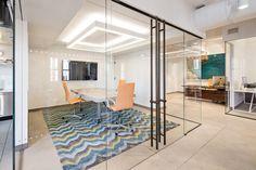 valar-ventures-new-york-office-4