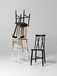 Image result for chair pile