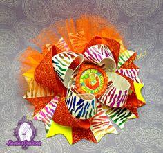 #Kassiascreations #handmade #backtoschool #bow #bowlove #hairbow #bowaddict