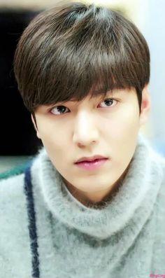 Le Min Hoo, Lee Min Ho News, Legend Of Blue Sea, Man Lee, Boys Over Flowers, Asian Boys, Minho, Korean Actors, Korean Drama
