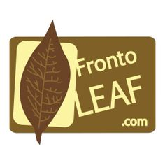 Your Source For Wholesale Fronto Leaf, Grabba Leaf & Whole Leaf Tobacco!