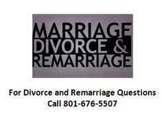 Riverton 84065 Salt Lake Co. UT divorce lawyer consultation cost