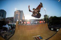 Tony Hawk, skate, EGP 18, Paris, France, jeu video, tony hawk pro skater 5, interview, légende, musique, 900, trick, sans diego, américain, planche, board