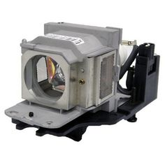 #OEM #VPLEX130 #Sony #Projector #Lamp Replacement