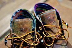 Marlow Elite - Tan Boot $155