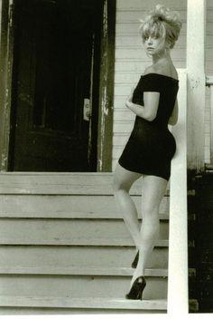 Goldie Hawn #scorpio Born Nov 21st www.horoscopegangsta.com