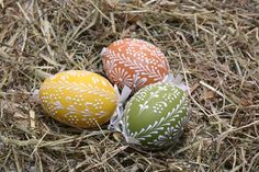 Happy Easter from Extreme Quality Restoration!