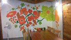 Wall-art? 2