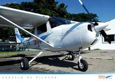 Listos para volar con nosotros?   Matrículas abiertas!   Julio : #Guayaquil Agosto : #Quito Información : info@skyecuador.com 04 600 8250 o ( 0969063172 solo WhatsApp ) www.skyecuador.com #escueladepilotos