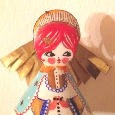 Angel Princess Zelda, Angel, Flat, Fictional Characters, Bass, Angels, Ballet Flats, Fantasy Characters