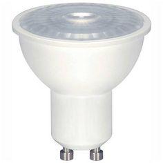 ECOLIT LED MR16 GU10 SERIES Alternative traditional halogen lamps