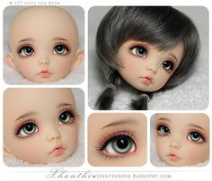 LTF-Ante-OE-for-Beth by Xhanthi, via Flickr