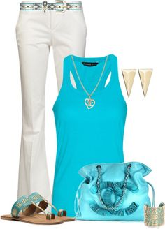 """Untitled #556"" by johnna-cameron on Polyvore"