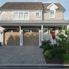 Finding Discount Garage Doors - You could be purchasing a new home or attempting to fix up an old one, one of your primary concerns will center around finding the right garage door.#GarageDoorNationDiscountCode