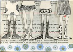 yet more beth fuller.  this makes me want to get out the journals and draw.