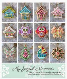 My Joyful Moments: June 2014