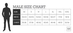 size_chart-male.jpg
