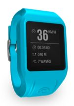 GlassyPro One: Smart Watch Specifically for Surfers
