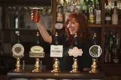 5+walks+around+Edinburgh+with+great+pubs+along+the+way