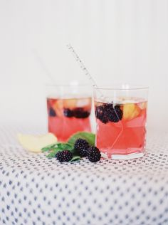 17 Creative Gin And Tonic Cocktails | Gin And Tonic, Gin and ...