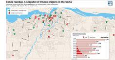 Condo sales: Snapshot of projects in the works in Ottawa New Condo, Local Real Estate, Condos, Under Construction, Condominium, Real Estate Marketing, Ottawa, Citizen, It Works