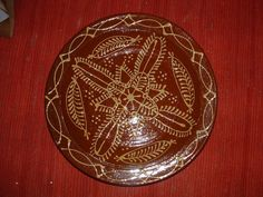 Medieval Replica Pottery - Yahoo Image Search Results