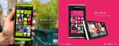 BLU launches Windows 10 based LTE smartphones in India