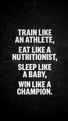 25 Motivational Quotes For Working Out fitness motivation,fitness,fitness motivation quotes,fitness inspiration,fitness tips & workouts Sport Motivation, Fitness Motivation Wallpaper, Weight Loss Motivation Quotes, Daily Motivation, Workout Motivation, Health Motivation, Teen Fitness Motivation, Homework Motivation, Triathlon Motivation