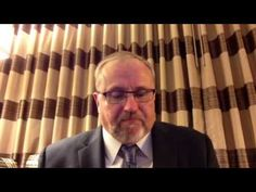 "PROPHECY AlERT: Two Kingdoms Fall In One Day ""Saudi Arabia & Yemen"""