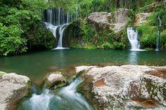 Gorges Girona