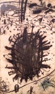 gunter damisch Austria, Circles, Moose Art, Kunst
