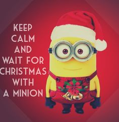 minion thanksgiving images - Google Search