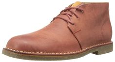 Cole Haan Men's Glenn RBR Chukka Boot >> Trust me, this is great! Click the image. : Men's boots
